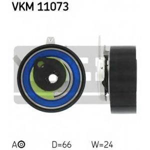 SKF VKM 11073 Ролик ременя
