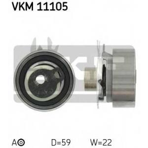 SKF VKM11105 Натяжной ролик, ремень ГРМ