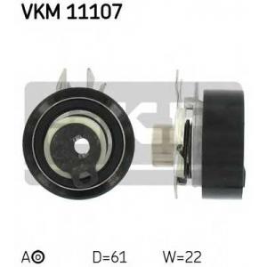 SKF VKM 11107