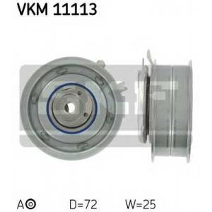 SKF VKM 11113 Ролик ременя