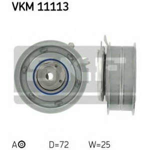 SKF VKM 11113
