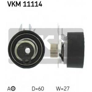 SKF VKM11114 Натяжной ролик, ремень ГРМ