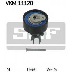 SKF VKM 11120 Натяжной ролик