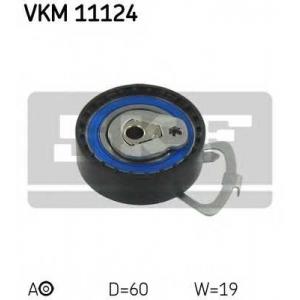SKF VKM 11124 Натяжной ролик
