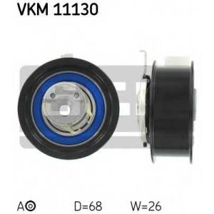 SKF VKM 11130 Ролик ременя