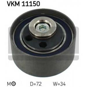 SKF VKM 11150 Натяжной ролик SKF