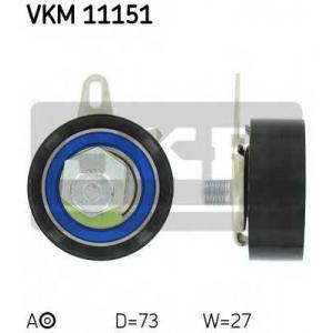 SKF VKM11151 Ролик натяжний