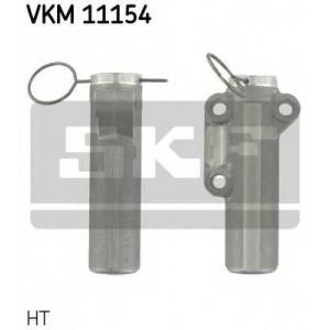 SKF VKM 11154