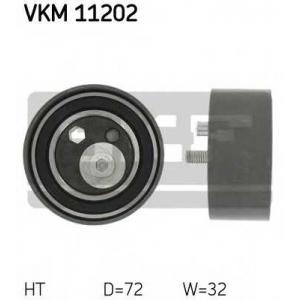 SKF VKM 11202 Натяжной ролик SKF