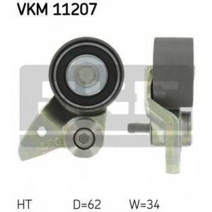 SKF VKM11207