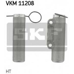 SKF VKM11208 Натяжной ролик, ремень ГРМ