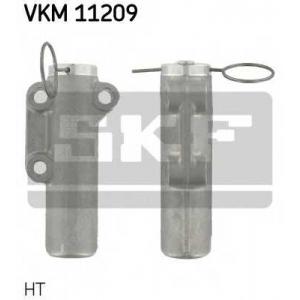 SKF VKM 11209 Натяжной ролик SKF