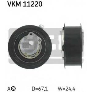SKF VKM 11220 VKM 11220 Ролик SKF (шт.)