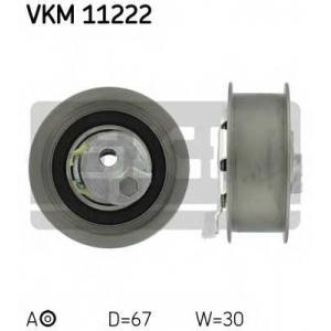 SKF VKM 11222 Ролик ременя