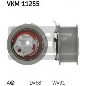 SKF VKM 11255 Натяжной ролик SKF