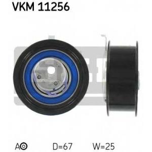 SKF VKM 11256 Ролик ременя