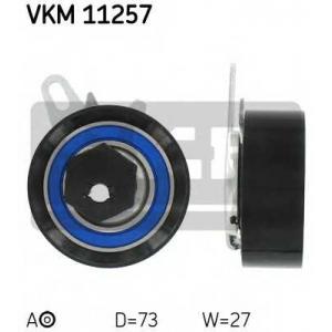 SKF VKM 11257 Натяжной ролик, ремень ГРМ