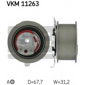 SKF VKM 11263