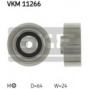 SKF VKM 11266 Натяжной ролик SKF
