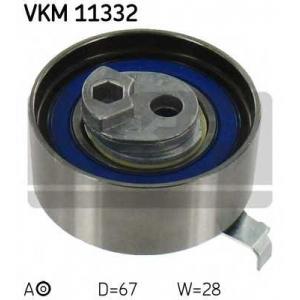 SKF VKM 11332 Ролик ременя