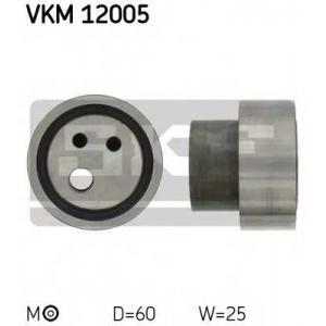 SKF VKM12005 Ролик натяжний