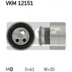 SKF VKM 12151