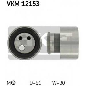 SKF VKM 12153 Натяжной ролик SKF