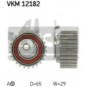 SKF VKM12182 Натяжной ролик, ремень ГРМ