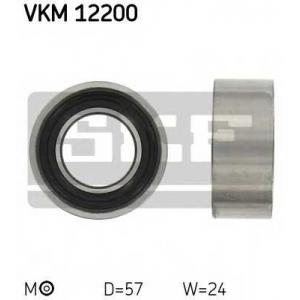 SKF VKM12200 Натяжной ролик SKF