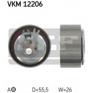 SKF VKM 12206 Натяжной ролик