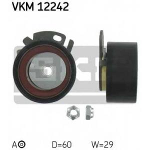 SKF VKM 12242