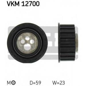 SKF VKM 12700