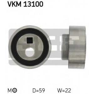 SKF VKM 13100 Ролик ременя