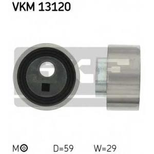 SKF VKM13120