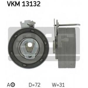 SKF VKM 13132 Натяжной ролик, ремень ГРМ (Пр-во SKF)