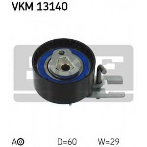 SKF VKM 13140 Ролик ременя