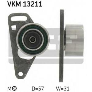 SKF VKM 13211 Ролик натяжной ремня ГРМ Xantia/ZX/306/405 XU10J4