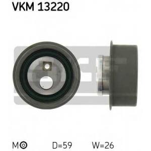 SKF VKM 13220 Ролик ГРМ