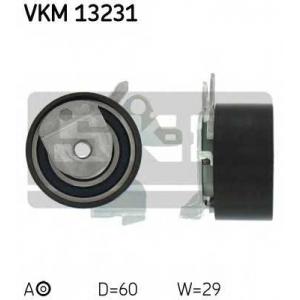 SKF VKM13231 Натяжной ролик, ремень ГРМ
