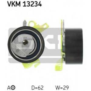 SKF VKM 13234 Ролик