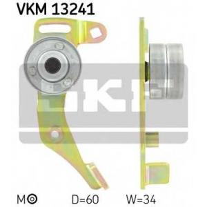 SKF VKM 13241 Натяжной ролик SKF