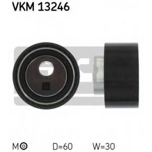 SKF VKM 13246 Ролик ременя