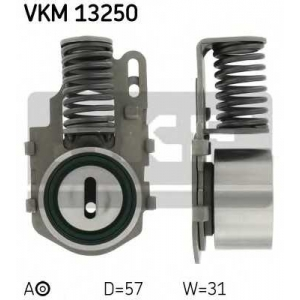 SKF VKM13250 Tensioner bearing