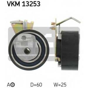 SKF VKM 13253 Ролик ременя
