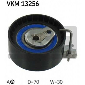 SKF VKM 13256 Натяжной ролик