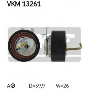 SKF VKM13261 Натяжной ролик, ремень ГРМ