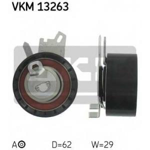SKF VKM 13263 Натяжной ролик, ремень ГРМ (Пр-во SKF)