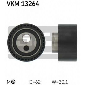 SKF VKM 13264 Натяжной ролик SKF