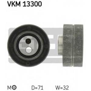Натяжной ролик, ремень ГРМ vkm13300 skf - PEUGEOT BOXER автобус (230P) автобус 2.5 D