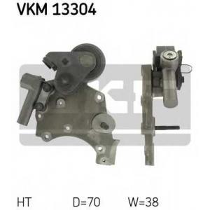 SKF VKM13304